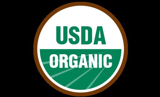 08_LOGO_USDA.png